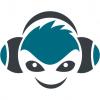 Casque-Anti-Bruit.shop - Guides et conseils sur les casques anti bruit